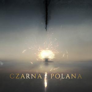 Czarna Polana Albümü