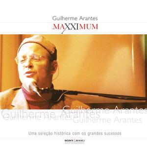 Maxximum - Guilherme Arantes album