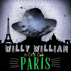 Paris Albümü
