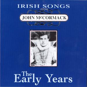Irish Songs, The Early Years album
