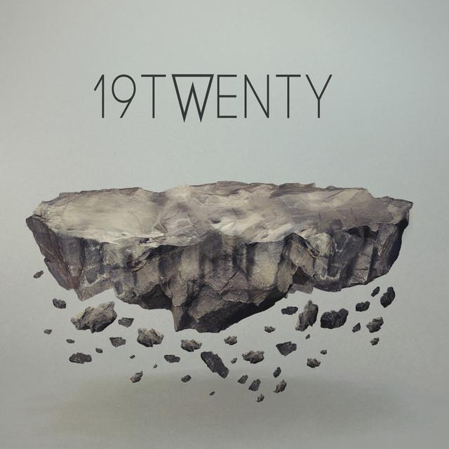 19-twenty