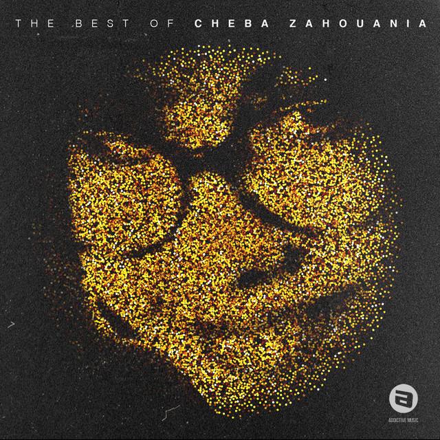 Cheba Zahouania