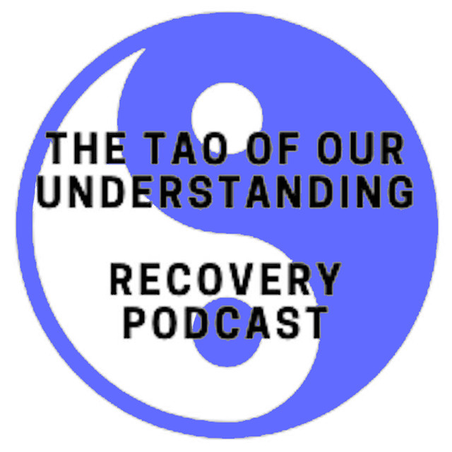 the tao quotes