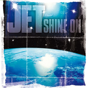 Jet - Rip It Up Lyrics | Lyreka