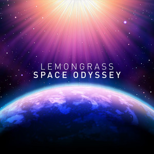 Lemongrass – Space Odyssey (2019) Download