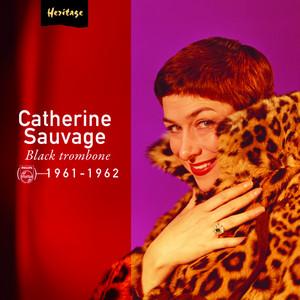 Heritage - Black Trombone - Philips (1961-1962) album