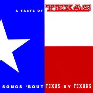 Kris Kristofferson, Johnny Cash, Waylon Jennings, Willie Nelson Texas cover