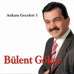 Ankara Geceleri, Vol. 3 Albümü