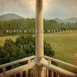 Buena Vista album