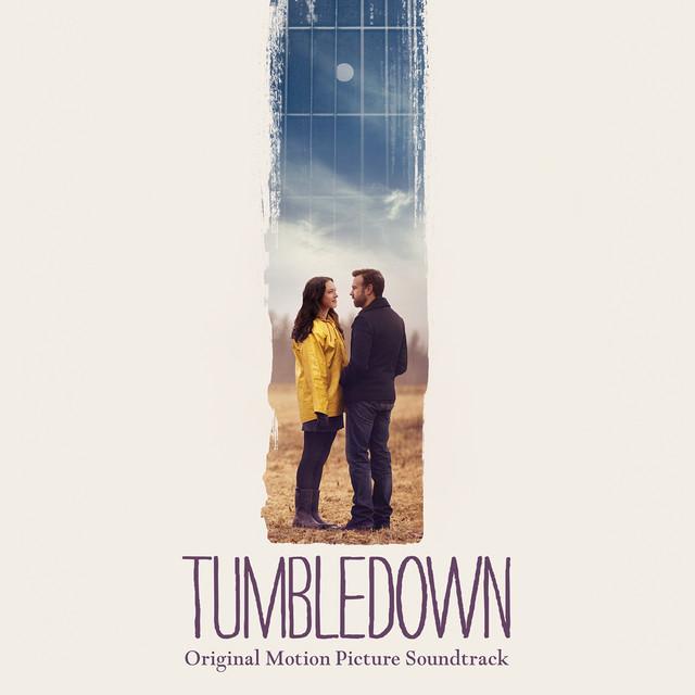 Tumbledown (Original Motion Picture Soundtrack) Albumcover