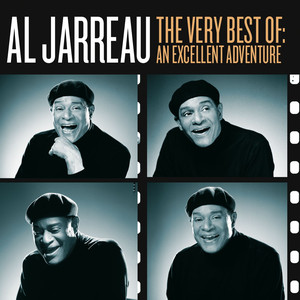 The Very Best Of: An Excellent Adventure album