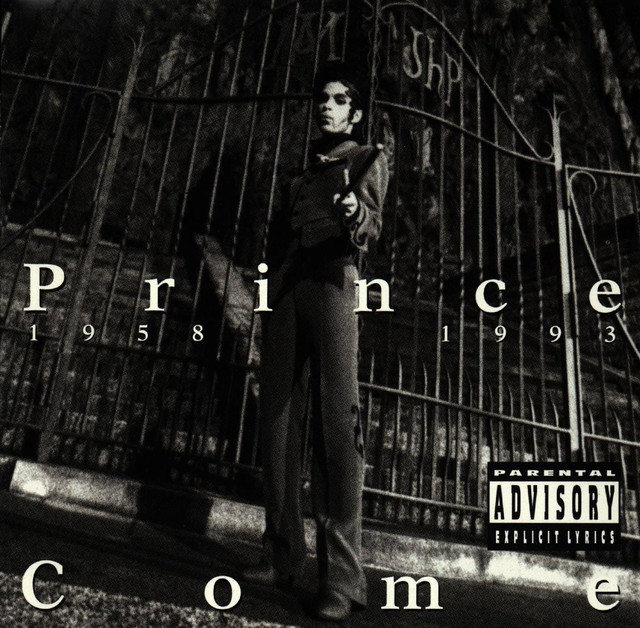 Image result for Prince SOlo COme