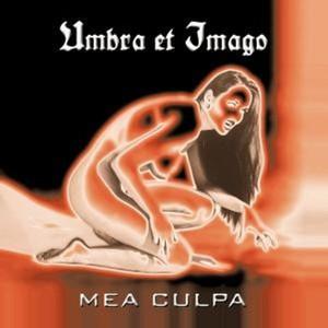 Mea Culpa album