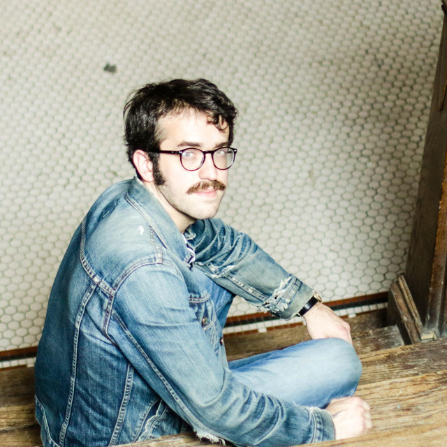 Anthony Da Costa