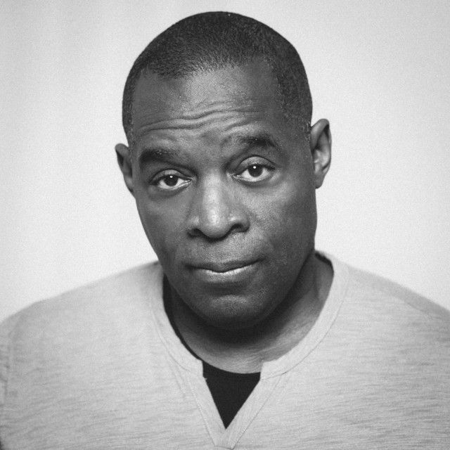 Kevin Saunderson tickets and 2020  tour dates