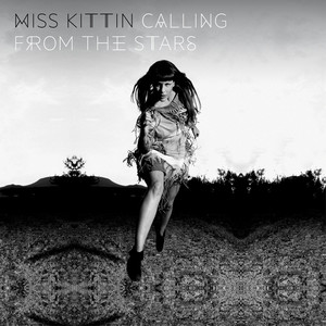 Calling From the Stars album