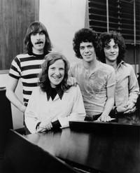 Picture of The Velvet Underground