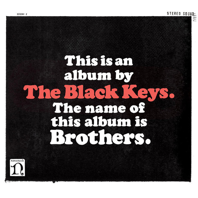 download the black keys music for free