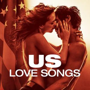US Love Songs
