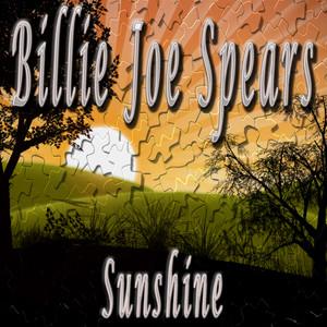 Sunshine album