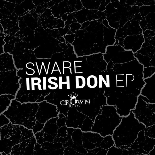 Irish Don