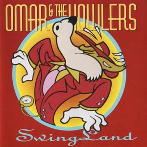 Swingland album