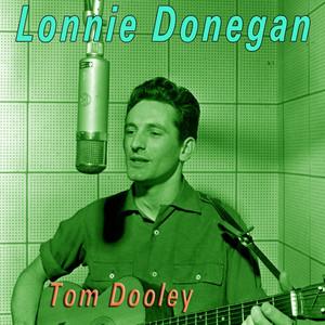 Tom Dooley album
