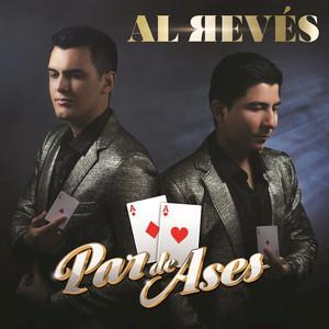 Par de Ases Al Revés cover