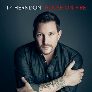 House on Fire album