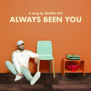 Always Been You Albümü