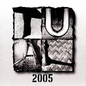 Tual 2005 Albümü