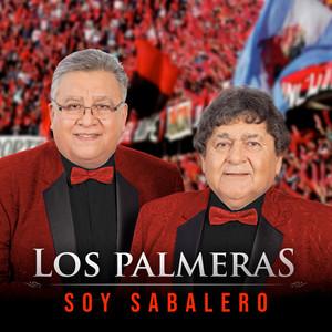 Soy Sabalero - Los Palmeras