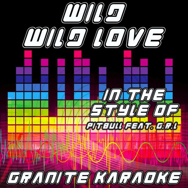 More By Granite Karaoke