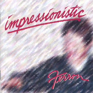 Impressionistic (Double CD) album
