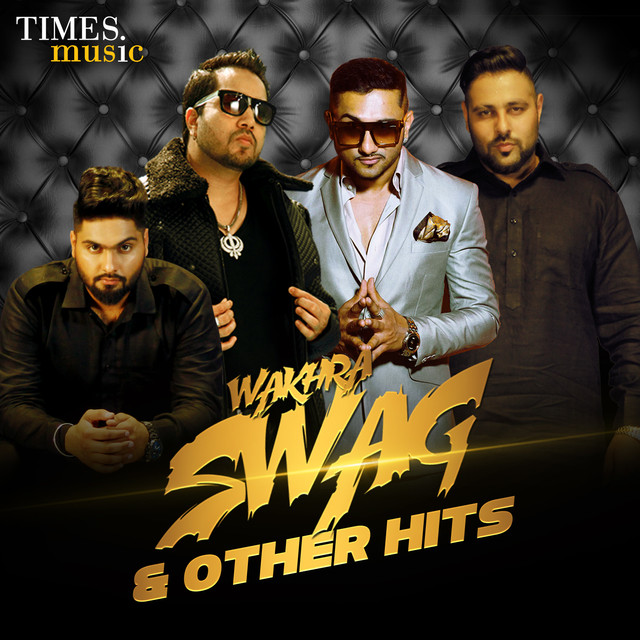 Haye Omeri Jaan Full Mp3 Song: Mast Kalander, A Song By Mika Singh, Yo Yo Honey Singh On