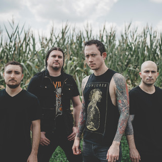Picture of Trivium