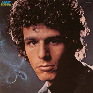 The Bobby Bloom Album