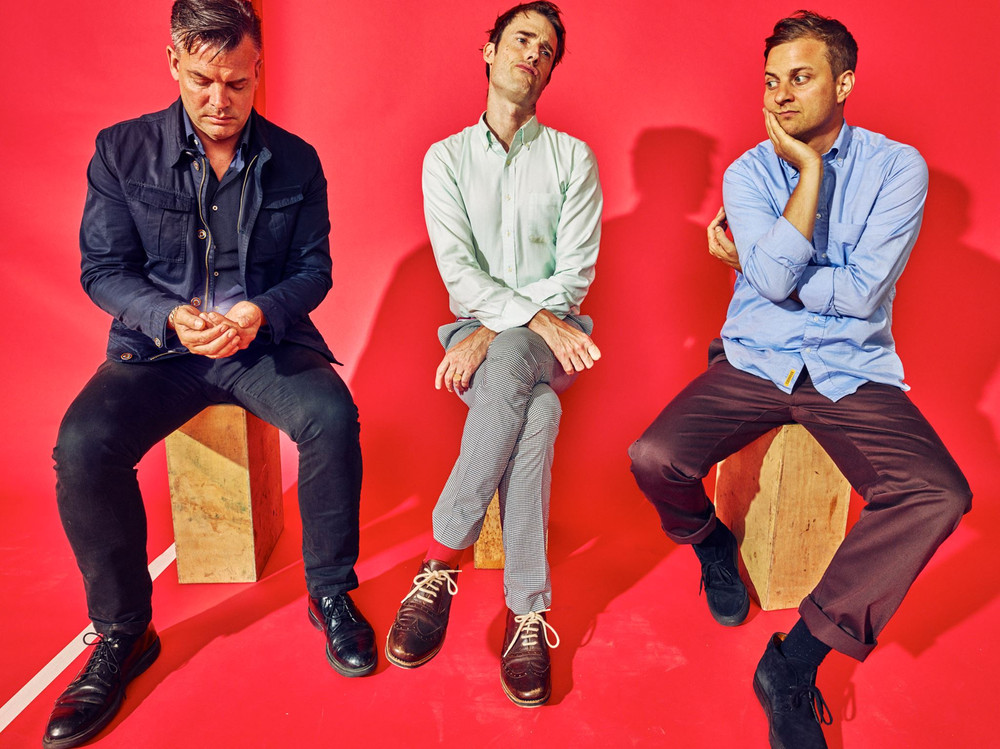Battles tickets and 2019 tour dates