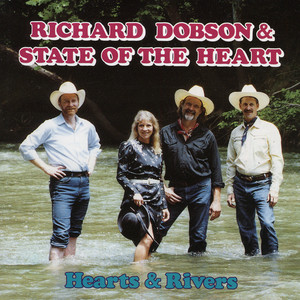 Hearts & Rivers album