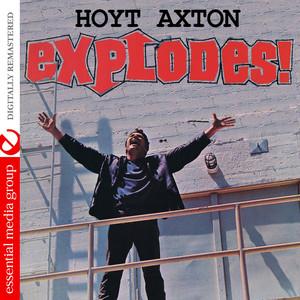 Explodes! (Digitally Remastered) album
