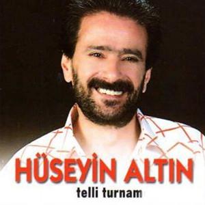 Türkülerle - Telli Turnam Albümü