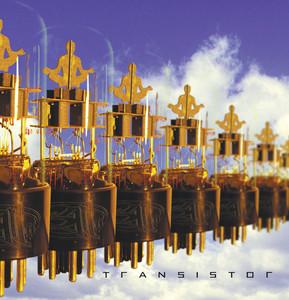 Transistor Albümü