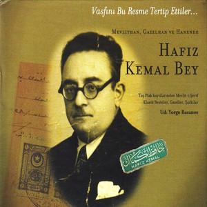 Hafız Kemal Bey