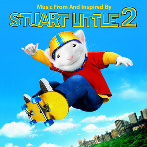 Music From and Inspired by Stuart Little 2 - Chantal Kreviazuk