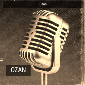 Ozan Albümü