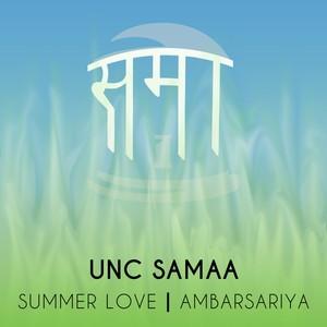 Unc Samaa
