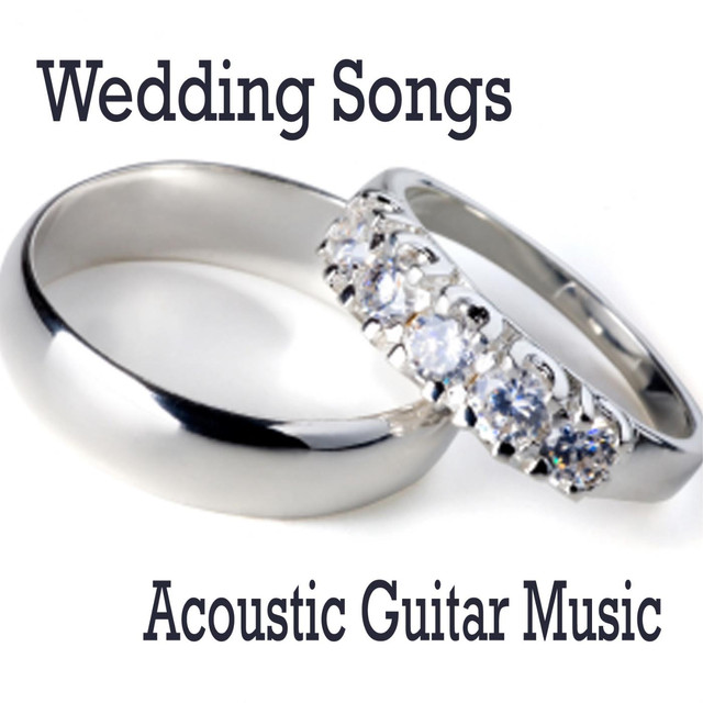 Wedding Classical Songs
