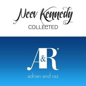 Neev Kennedy