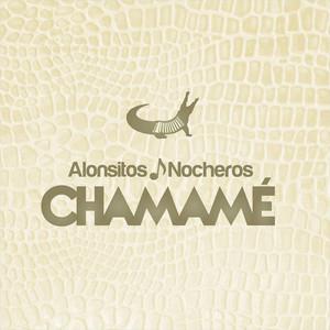 Los Alonsitos, Los Nocheros Merceditas cover