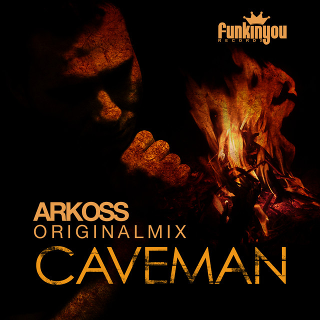 Arkoss tickets and 2019 tour dates
